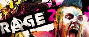 rage2-box-logo
