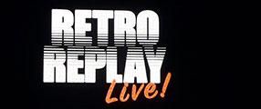 retro-replay-mcm-logo