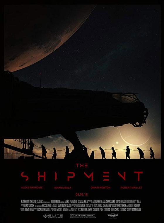 shipment-poster