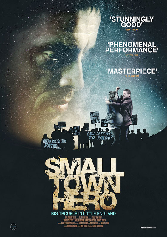 small-town-hero-poster