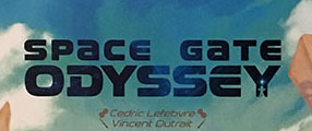 spacegateodyssey-box-logo