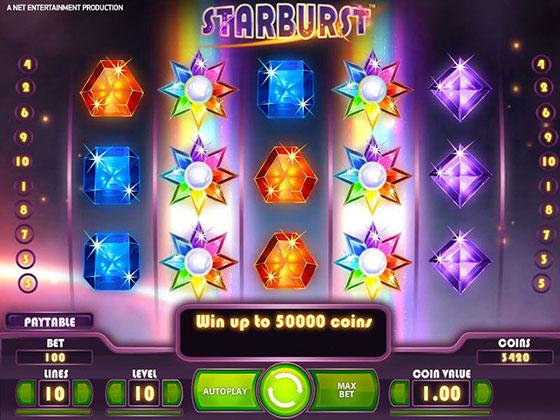 starburst-s-header