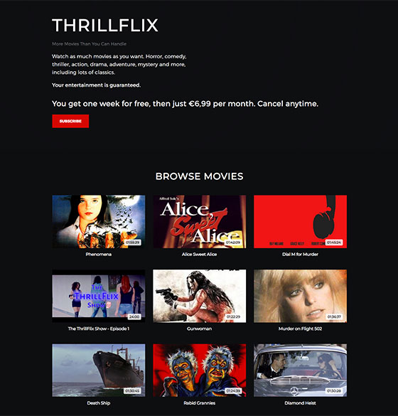 thrillflix-screen