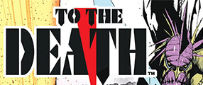 to-the-death-1-logo
