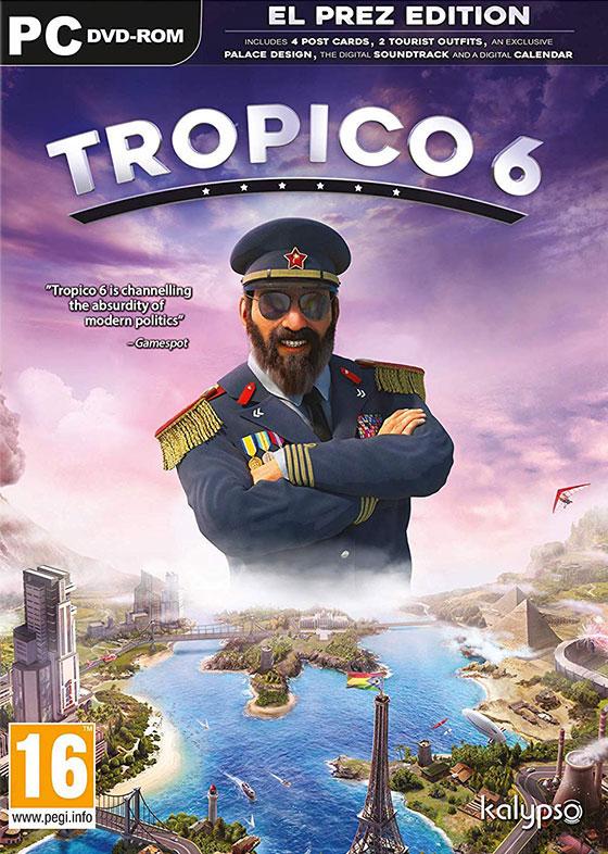 tropico-6-box