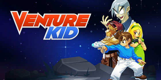 venture-kid-logo