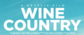 wine-country-poster-logo