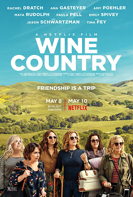 wine-country-poster