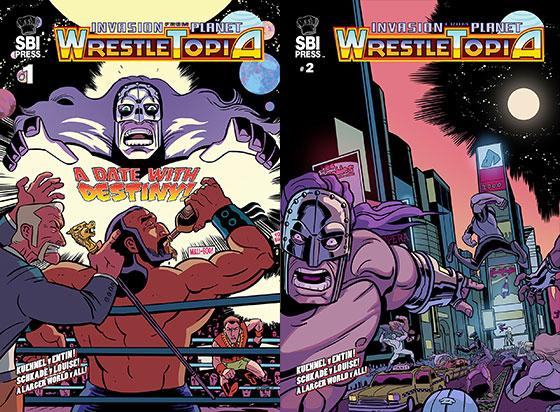 wrestletopia-1-2-covers