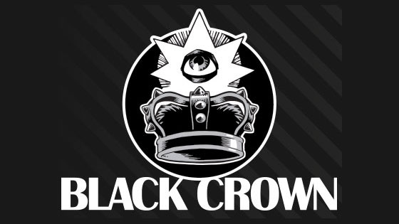 Black-Crown-Comics-logo
