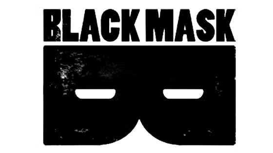 Black-Mask-Comics-logo