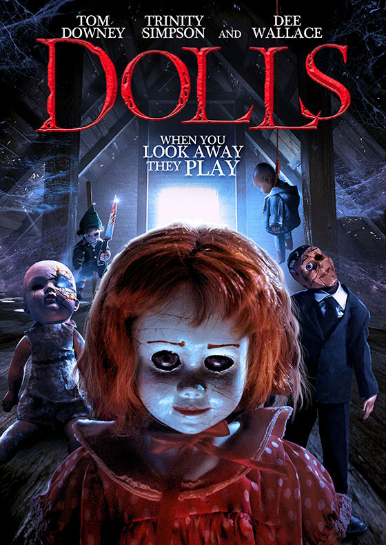 DOLLS-KEY-ART-DVD