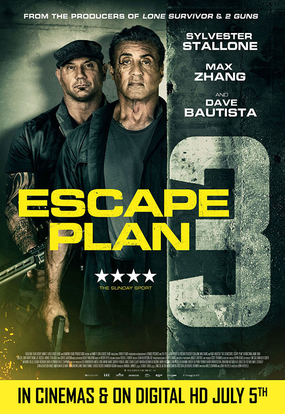 ESCAPE_PLAN_3-uk-poster
