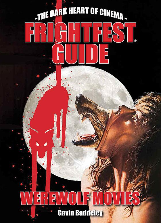 FrightFest-WerewolfMovies-poster-WEB