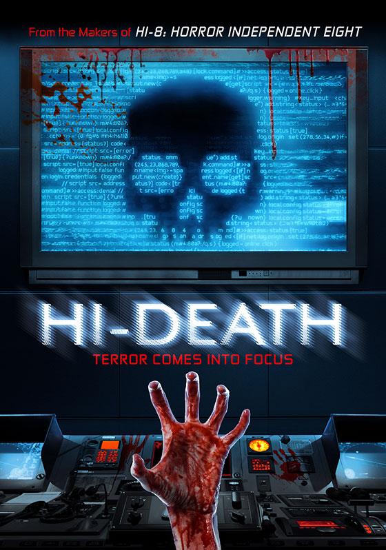 HiDeath_KeyArt