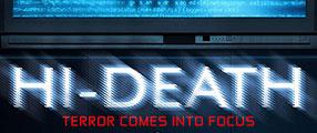 HiDeath_logo