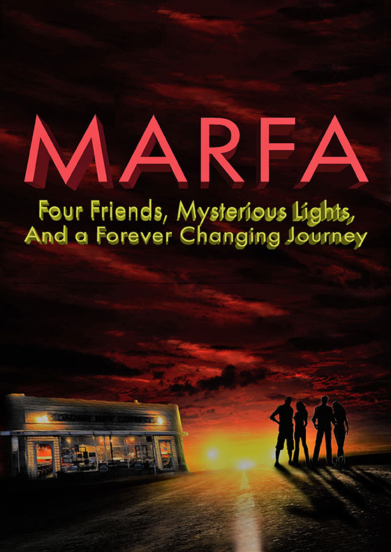 Marfa-poster-v2