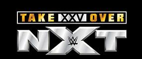 NXT-Takeover-XXV-25-logo