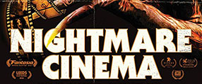 Nightmare-Cinema-poster-logo