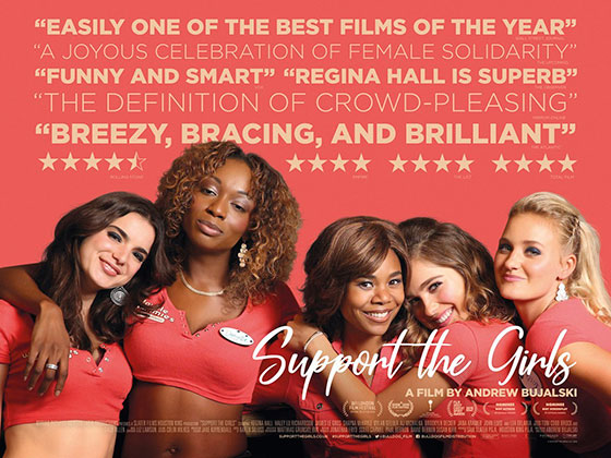 Support-The-Girls-Poster