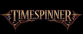 Timespinner-logo
