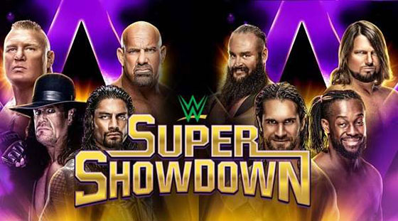 WWE-Super-Showdown-2019