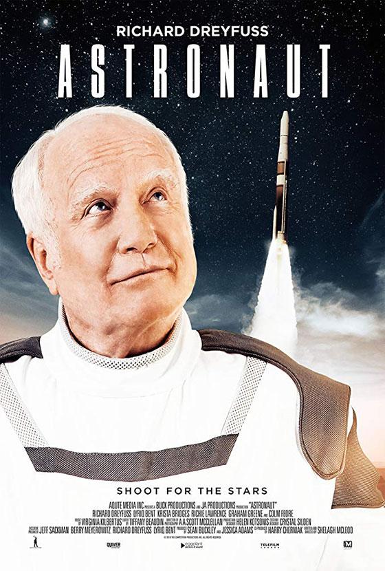 astronaut-poster