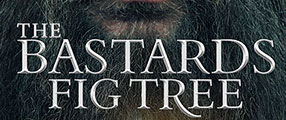 b-stards-fig-tree-poster-logo