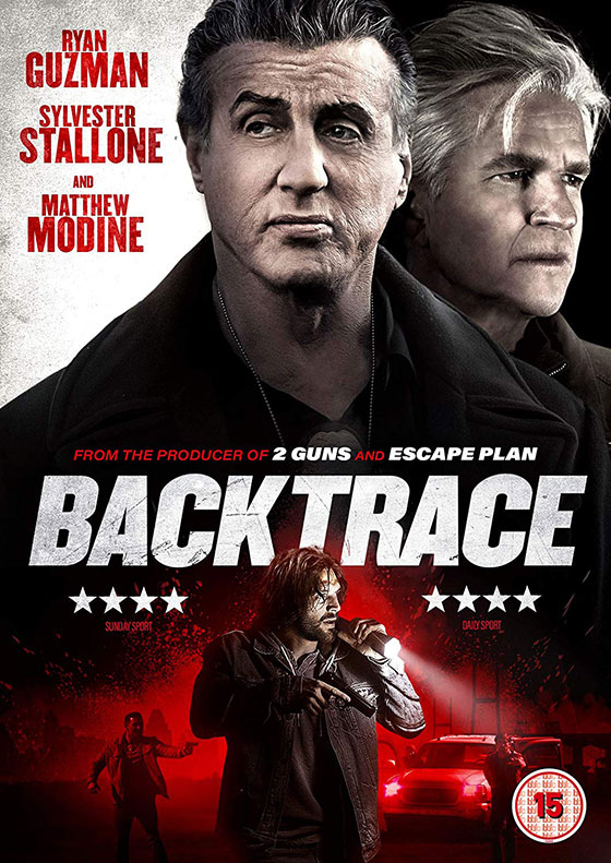 backtrace-dvd-cover