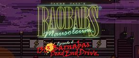baobabs-2-logo