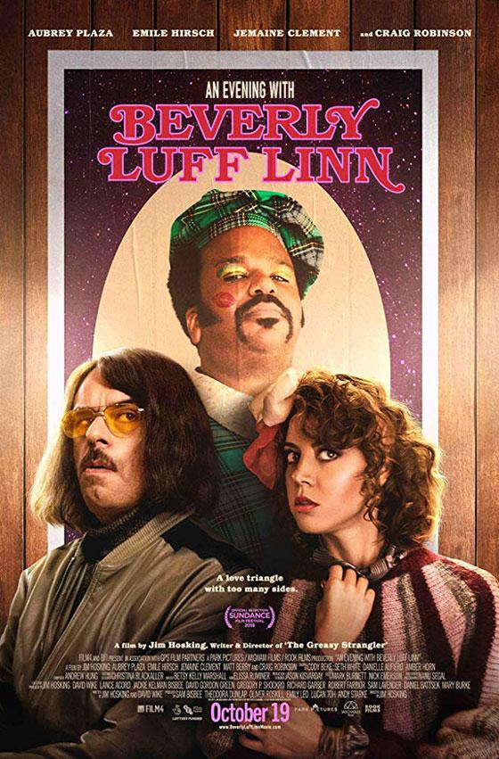 beverly-luff-linn-poster