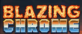 blazing-chrome-logo