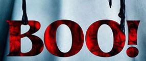boo-poster-logo