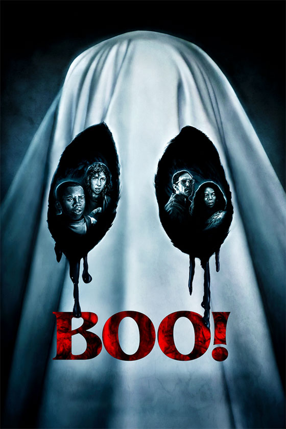 boo-poster
