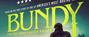 bundy-green-killer-dvd-logo