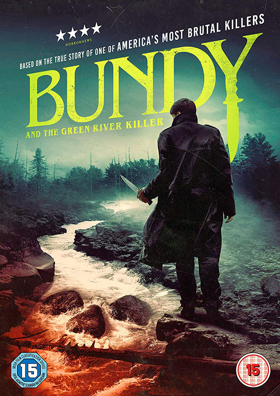bundy-green-killer-dvd