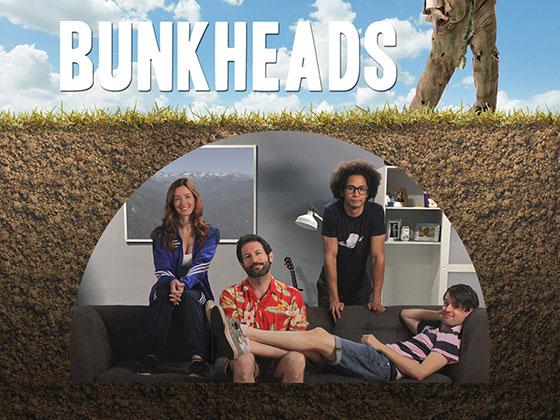 bunkheads-art