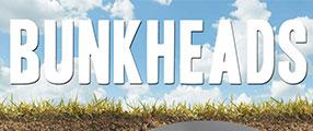 bunkheads-logo