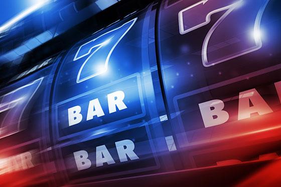 casino-slots-bar7