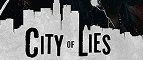city-lies-poster-logo