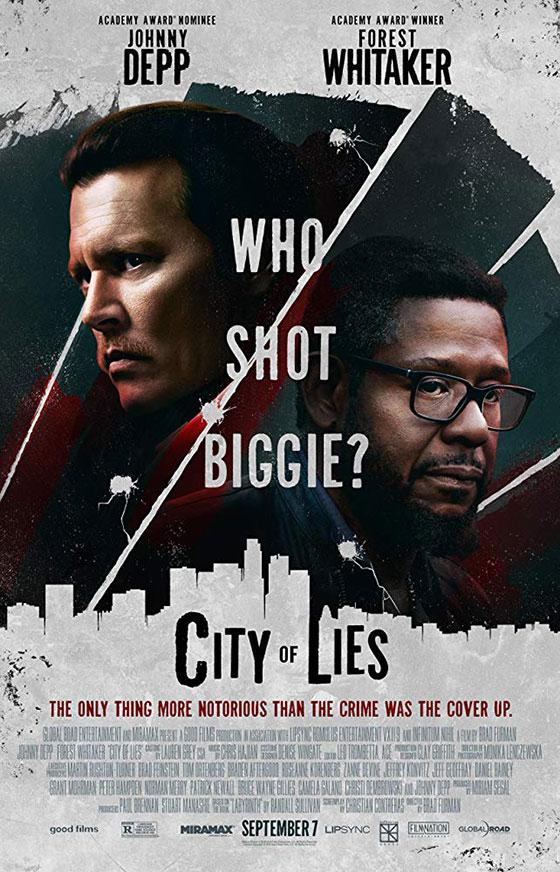 city-lies-poster