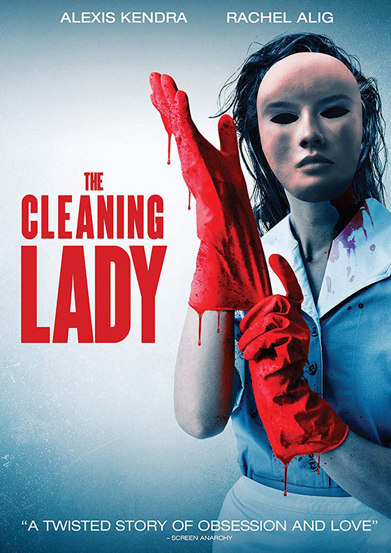 cleaning-lady-dvd