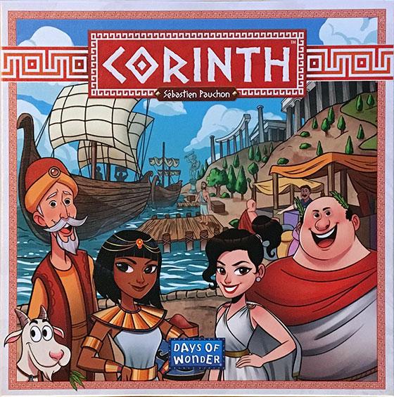 corinth-box