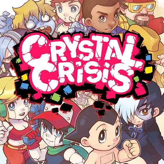 crystal-crisis-art