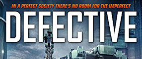 defective-dvd-logo