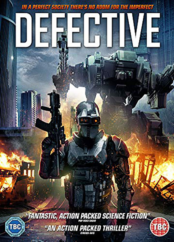 defective-dvd