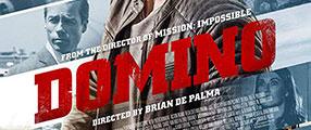 domino-poster-logo