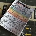 downforce-2