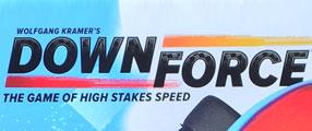 downforce-logo