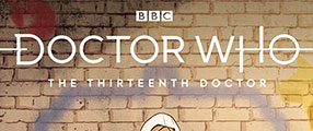 dr-who-13th-Doctor_8_logo